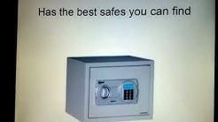 Safety locksmith nyc 10128 212.996.3100