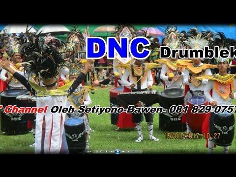 DRUMBLEK DNC BONO MERTO - EVENT FESTIVAL DRUMBLEK ARWANA FEAT DRAK 15 JANUARI 2017