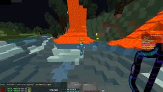 UHC Shorts #3 Perfect Feed...