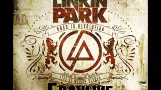 Linkin Park - Crawling (Intro Version)