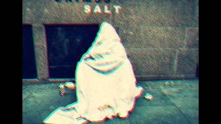 CRIM3S - SALT