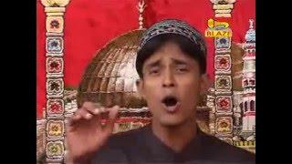 bengali ghazal eka jete hoye song jham jham maidul islam skn miraj
