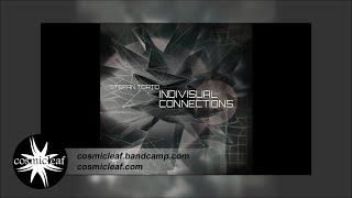 Смотреть клип песни: Stefan Torto - Evo