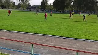 Футбол ⚽ ⚽ ⚽