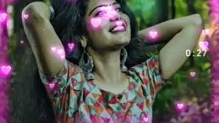 Sirichi Sirichi vantha seena thanaa doi song Whatsapp status video Tamil Kuthu song status