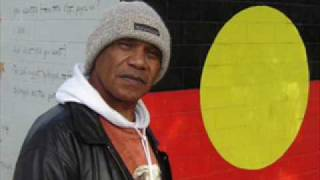 Love In The Morning - ARCHIE ROACH