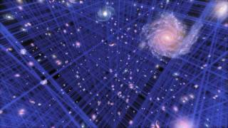 Why the Runaway Universe Discovery Won the Nobel Prize in Physics