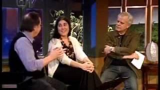 Baixar Edu Lobo e Mônica Salmaso - Sarau - Parte 2-4