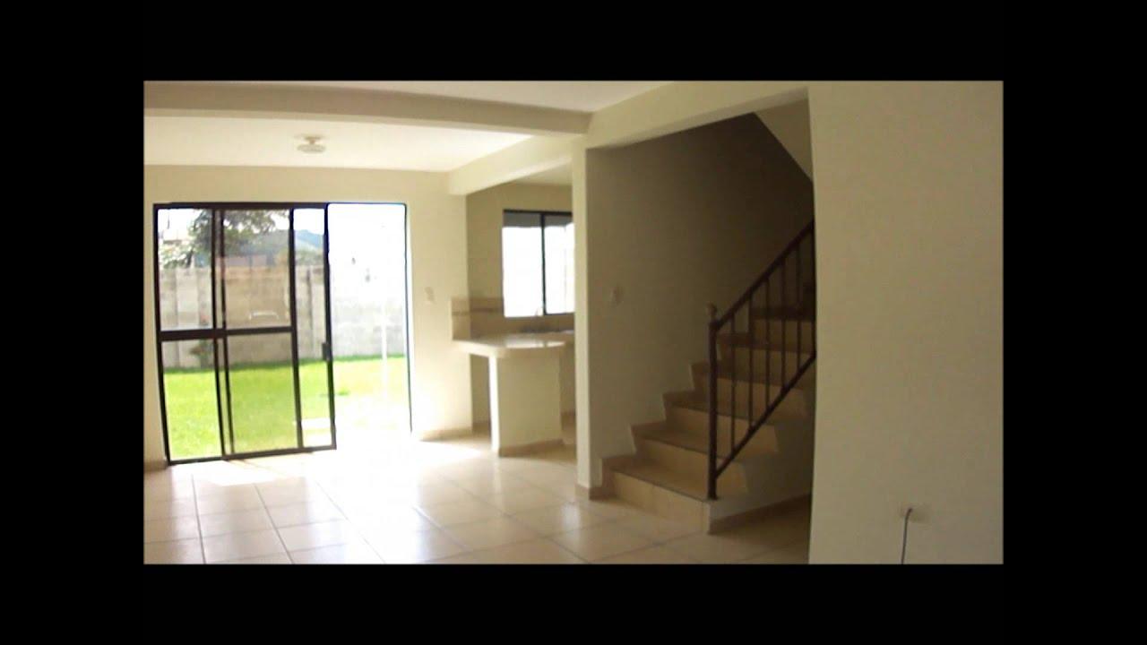 Residencial veranda casa en alquiler 2 niveles 3 for Casa con veranda