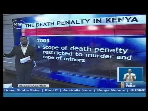 KTN Prime 25th September 2014 (Pastor caught pantsdown)