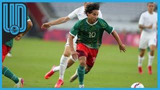 Lainez advierte que deben enfrentar a Japón sin subestimarlos, en la ruta hacia el podio