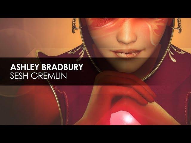 Ashley Bradbury - Sesh Gremlin