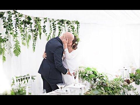 Naša východňarska svadba | 203