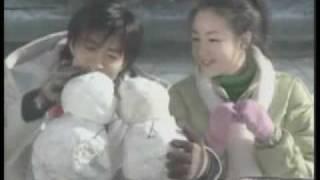 winter sonata - my memory
