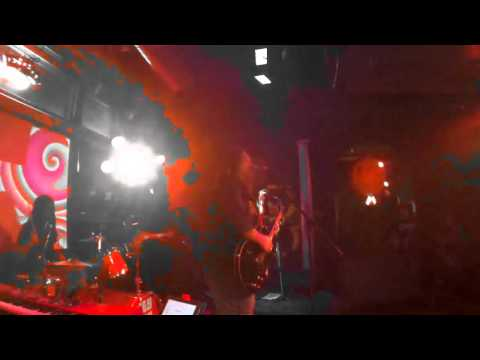 Sly Fox and The Hustlers -