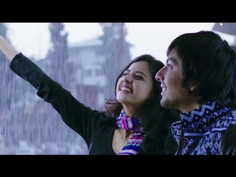 Whatsappstatus | Love Me Thoda Aur | Yaariyan