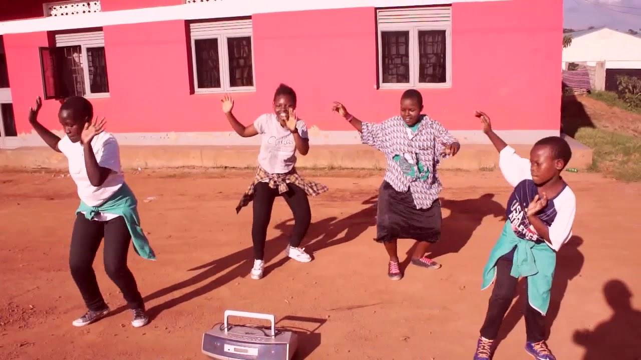 Download Get Down   Wonders Dance Crew