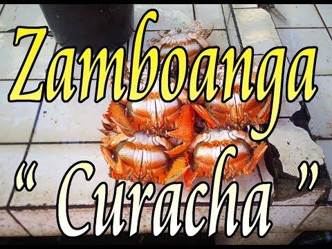 Zamboanga City (Ciudad de Zamboanga )