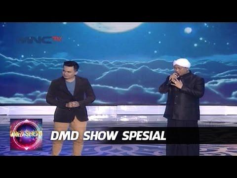Opick Feat. Sahrul Gunawan
