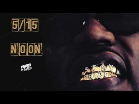 Juicy J ft. Chris Brown & Quavo - Leanin (Snippet) (#GASFACE drops 5/15)