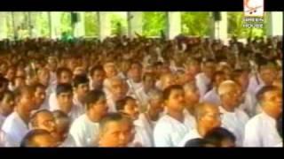 Sri Sri Thakur Anukulchandra : Oriya bhajan