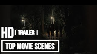 Скачать Us 2019 Quot There 39 S A Family Outside Quot Top Movie Scene