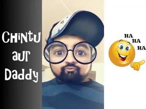 Chintu Ka Valentines Day | Comedy Video | Funny Video | #Viral