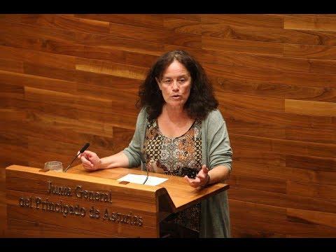 La calidad en la nutrición de los asturianos y asturianas debe de ser una prioridad para el Gobierno