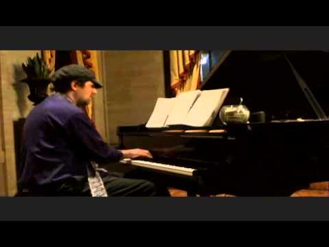 Piano Version By Mike Bruckman Poison Every Rose Has Its Thorn