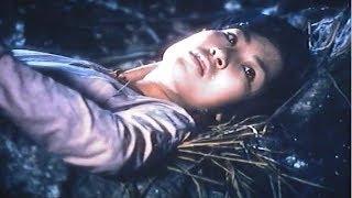 Tập Phim Cực Hay và Cảm Động mà Chỉ có ở Phim Việt Nam