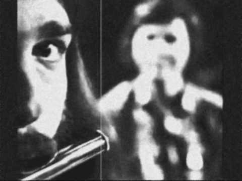 Canned Heat - Dust My Broom Live @ Kaleidoscope, C. 1968