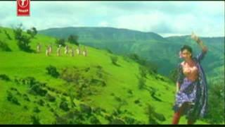 Maine Kisi Ko Dil De Diya [Full Song] Aayee Milan Ki Raat