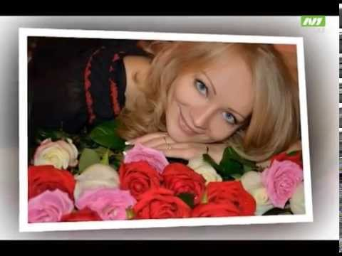 Надежда Кузнецова. К дню Святого Валентина