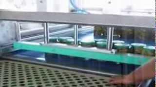 видео Купить фасовочное оборудование в Можайске
