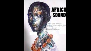te has marchado ok africa sound champeta africana