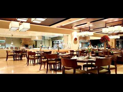 ऐसे होटल भी हैं (10 Amazing Restaurants)