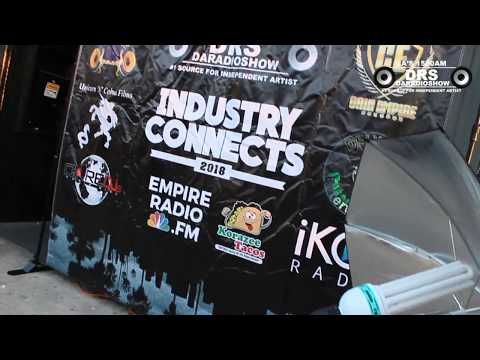 Industry Connect Show