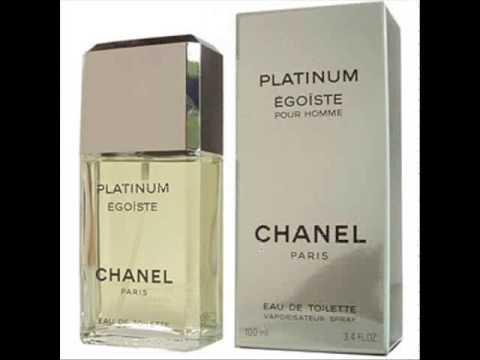 Los Perfumes Más Duraderos Para Tu Piel Youtube