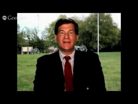Personal Injury Lawyer Tupelo, MS  662-205-0410 Call Car Accident Attorney Richard Schwartz