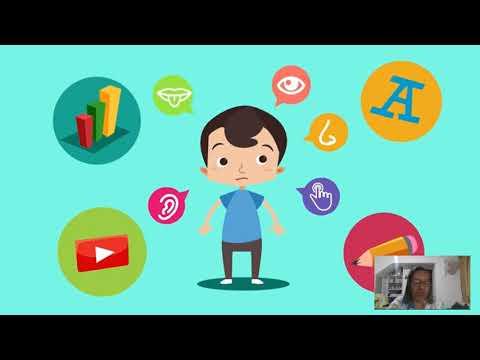 video-metodologias-del-aprendizaje-2018-esperanza-tabares-m