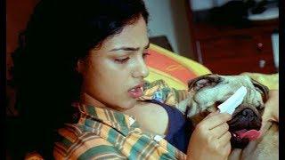Shocking Facts About Actress Nitya Menon || Nitya Menon || Telugumedia
