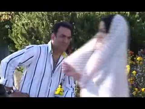 ALI DANIAL (Layla) Music Video