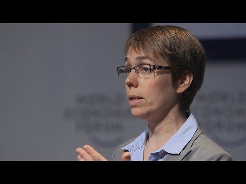 Hydrogen fuels, water emissions | Ellen Backus