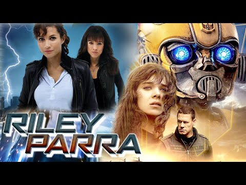RILEY PARRA Hollywood Movies In Dubbed Tamil # Tamil Full Movies # Tamil Action Movies
