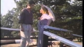 Close My Eyes Trailer 1991