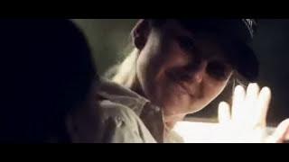 Break No Mercy Just Pain - Ganzer Film Deutsch Horror