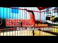 Cendet Muda Dari Jatim  Mp3 - Mp4 Download