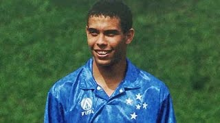The Young Ronaldo Nazario de Lima (R9)-The Phenomenon- Amazing Skills and Goals(Most of the videos here are before year 2000 which comes with quite low video quality so sorry for that. 1st Track: Ento-Renaissance Follow Ento! Soundcloud: ..., 2015-03-01T22:20:34.000Z)