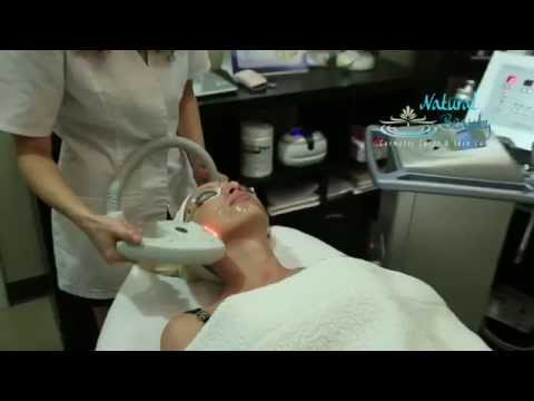 Natural Beauty Laser & Skin Care - Boca Raton Florida