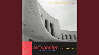 String Quartet No.12 in D-flat Major, Op.133: Allegro - Adagio - Moderato - Adagio - Moderato -...